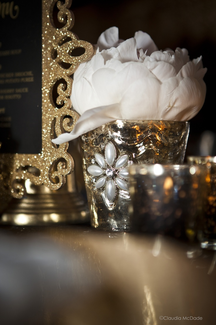34 best Wedding Style images on Pinterest