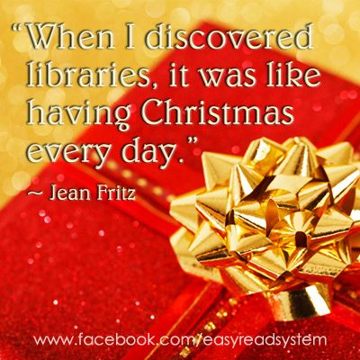 207 Best Library Display Ideas For Christmas Images On. Zydeco Music Quotes. Smile Quotes Book. Dr Seuss Quotes More Youer Than You. Inspirational Quotes Jfk. Funny Quotes Marriage. Summer Is Quotes. Coffee Quotes Vector. Strong Daughter Quotes