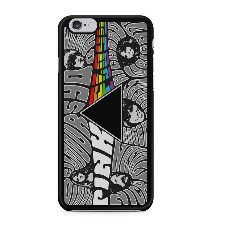 New Release Pink Floyd All Me... on our store check it out here! http://www.comerch.com/products/pink-floyd-all-members-iphone-6-iphone-6s-case-ant11506?utm_campaign=social_autopilot&utm_source=pin&utm_medium=pin