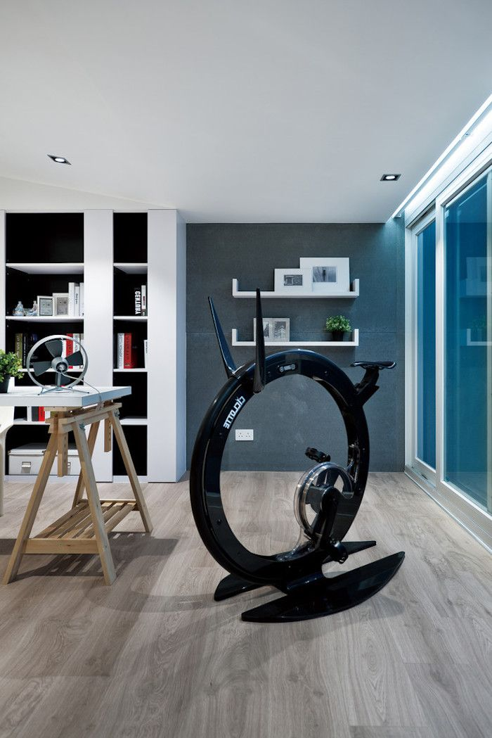 5686 besten einrichtungsideen bilder auf pinterest deko. Black Bedroom Furniture Sets. Home Design Ideas