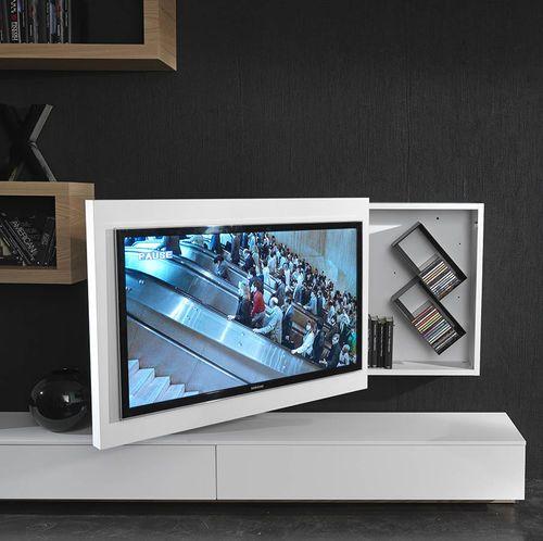 25 tv wandhalterung pinterest b. Black Bedroom Furniture Sets. Home Design Ideas