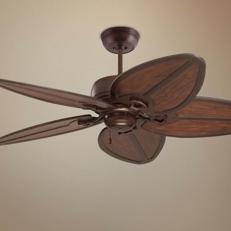 1000 Images About British Colonial Ceiling Fans On