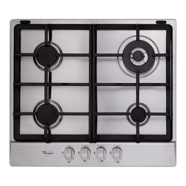 M s de 25 ideas incre bles sobre parrilla de hierro for Encendido electronico cocina whirlpool