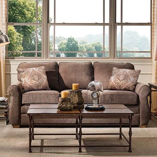 267 Best Images About Mealey's Furniture On Pinterest
