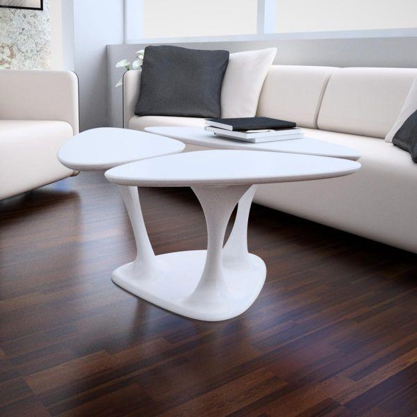 Tavolino Amanita