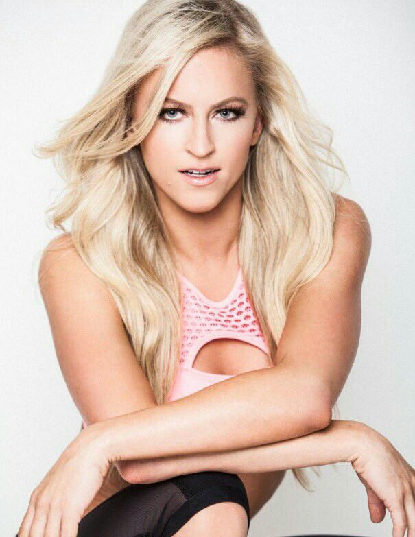 Summer Rae Nude Photos 72