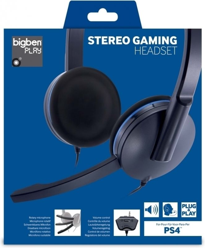 [image] Does anyone have experience with this headset? #Playstation4 #PS4 #Sony #videogames #playstation #gamer #games #gaming