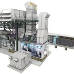 GE Unveils World's First Battery Storage & Gas Turbine Hybrid with Southern California Edison
