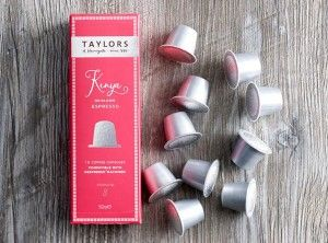 free-taylors-coffee-capsules