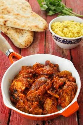 Authentic Chicken Tikka Masala #indianfood #indianrecipe