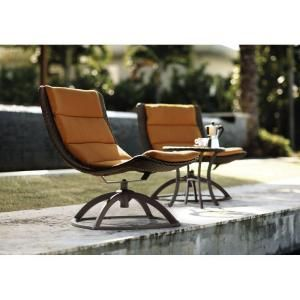 28 best Outdoor Furniture images on Pinterest Outdoor furniture