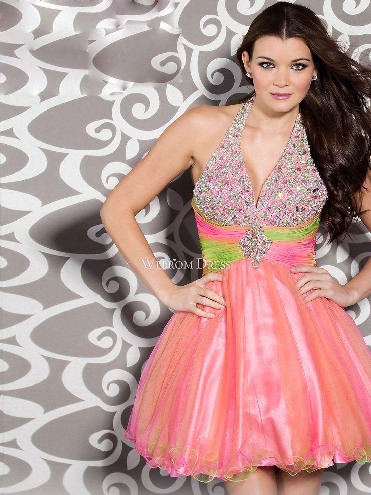 63 best 2013 Johnathan Kayne images on Pinterest | Dress prom ...