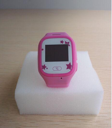 2016 neue ankunft k8 Kinder gps uhr gps-verfolger smart armband smart uhr für kinder smartwatch app für ios android samsung telefon //Price: $US $43.69 & FREE Shipping //     #clknetwork