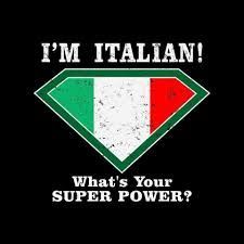 Image result for italian family quotes