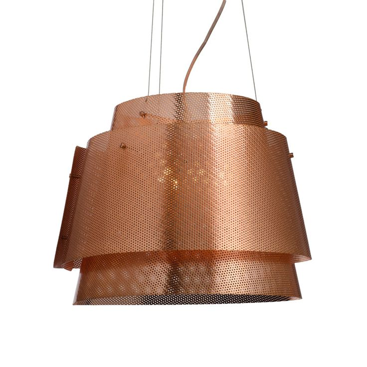 alkor-lamp-060 -935,-