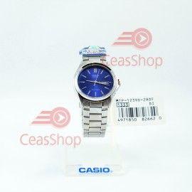 Poze Casio MTP-1239D-2ADF