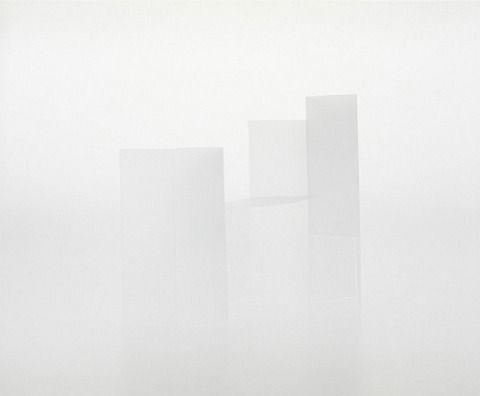 Yvonne Lacet · Movements of a city · 2010