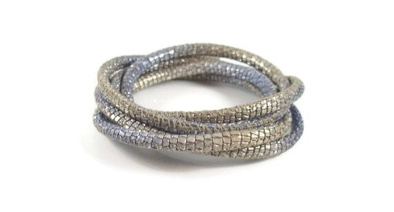 https://www.etsy.com/ca/listing/240937989/reptile-print-leather-wrap-bracelet