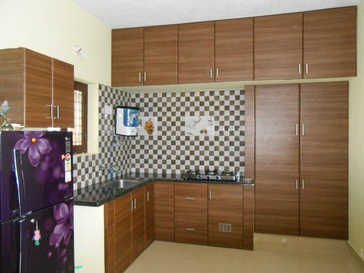 Http://blueinteriordesigns.com/modular Kitchen Design Chennai. Part 97