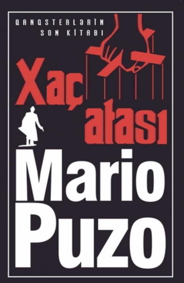 Mario Pyuzo Xac Atasi Calm Keep Calm Artwork Mario