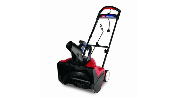 How good are Electric Snow Blowers