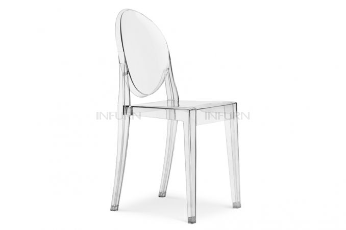 25 best ideas about chaises soldes on pinterest fauteuil soldes chaise en - Chaises starck soldes ...