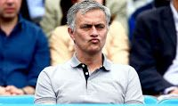Mourinho has set football back 30 years says former Chelsea defender Graeme Le Saux.