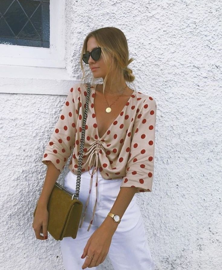 awesome 31 Fashionable Summer Outfit Ideas Trending in 2018 attirepin.com/…