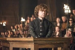 Game of Thrones Season 4 Episode 6 Live Streaming Free: Watch The Laws of Gods and Men online, Episode 6 Title The Laws of Gods and Men Will air 11 May