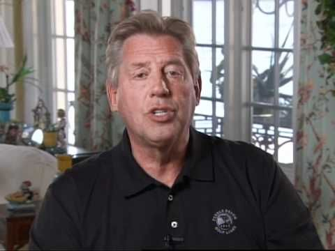 CONSEQUENCE: A Minute With John Maxwell, Free Coaching Video
