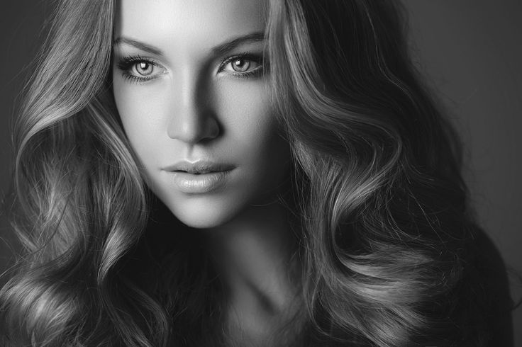 Mainly two types of hair care products are available in the market and they are cosmetic hair care products and natural hair care products.