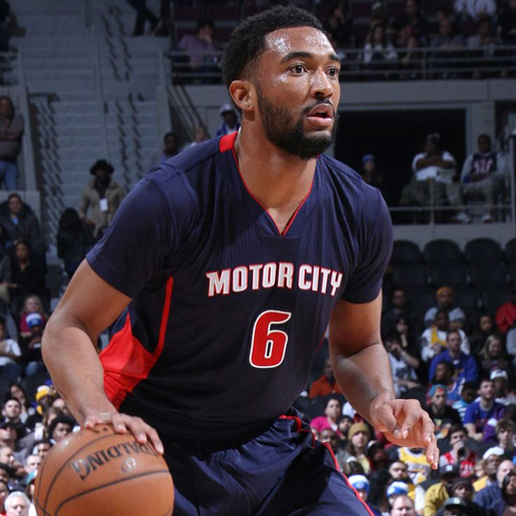 REPORT : The Pistons have traded Darrun Hilliard to the Rockets for cash considerations . The Rockets have then moved Hilliard and Kyle Wiltjer to the Clippers as part of the CP3 trade .