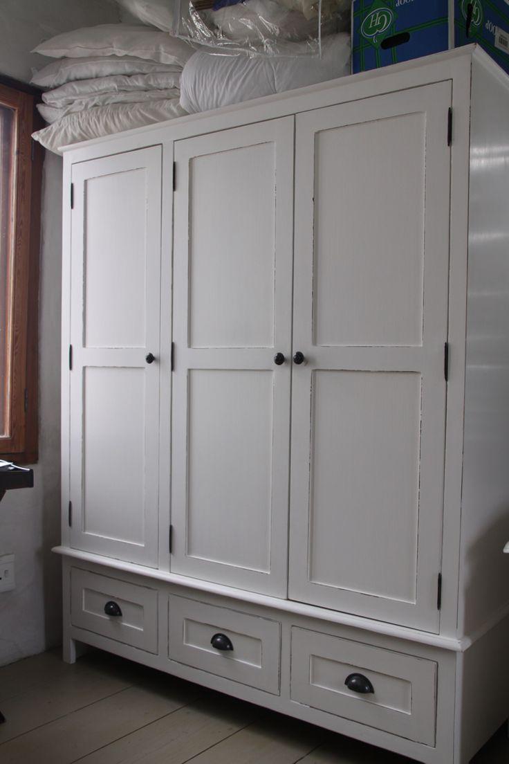bedroom cupboards, freestanding