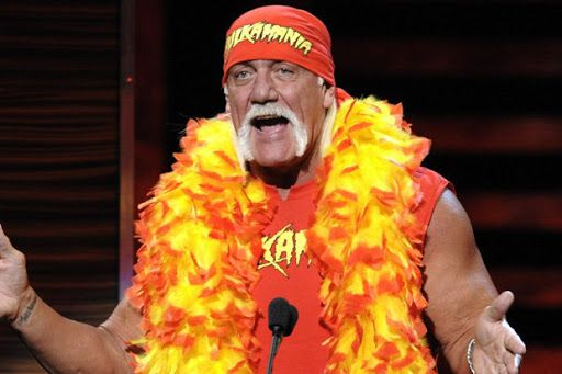"Hulk Hogan sacked: Wrestler name wiped from WWE history as 'racist rant' emerges""   http://yourgistt.blogspot.com/2015/07/hulk-hogan-sacked-wrestler-wiped-from.html  #wwe #entertainment #hulkhogan #racist #nword #black #wrestler #fit #fitness #fame  #people #how #fun #tv #store #tvshow #real #reality #johncena #usa #unitedkingdom #unitedstates #china #japan #nigeria #africa #white #hot #sexy #cool"