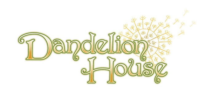 Rachel Rippey- Dandelion House- job training for those with disabilities