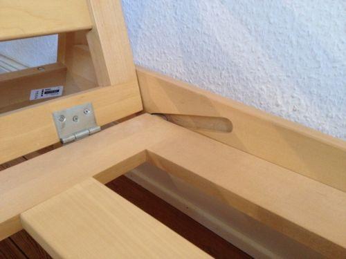 Die besten 25+ Ikea kleinanzeigen Ideen auf Pinterest Ebay - ebay kleinanzeigen k chen berlin