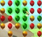 Saray Balonları - http://balonpatlatma.oyunu.net/saraybalonlaripatlatma.html