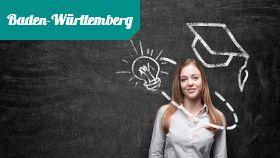 Abiturvorbereitung für Baden-Württemberg mit Original-Prüfungsaufgaben und Videos #Abitur #BaWü #Baden-Württemberg #Abi #Matheabitur #Original-Prüfungsaufgaben #Videos #Lernplattform #TOUCHDOWNMathe #Oberstufe