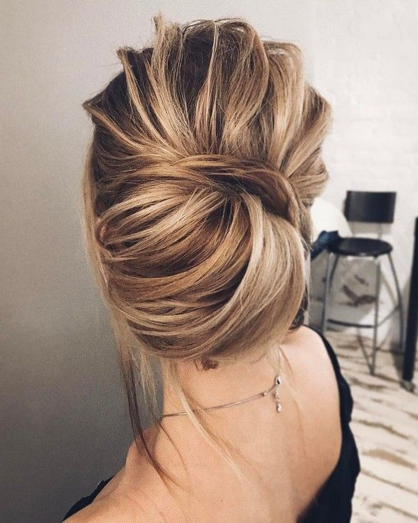 Hairstyles For The Wedding: Best 25+ Bob Updo Hairstyles Ideas On Pinterest
