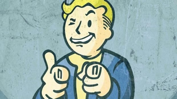 Is Chris Avellone working on a new Fallout project?: Is Chris Avellone working on a new Fallout project?:…