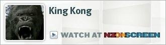 http://www.nzonscreen.com/title/king-kong-2005