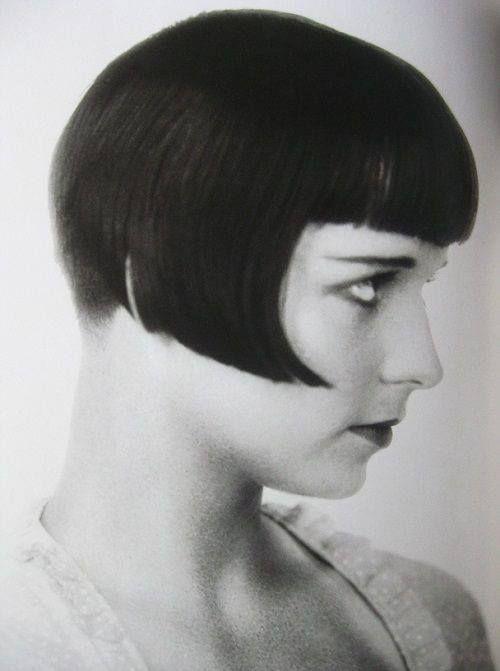 12 Best 1930s Hair Styles Images On Pinterest 1930s Hair