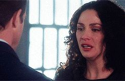 Goodbye Warehouse 13 and all it's endless wonder :(