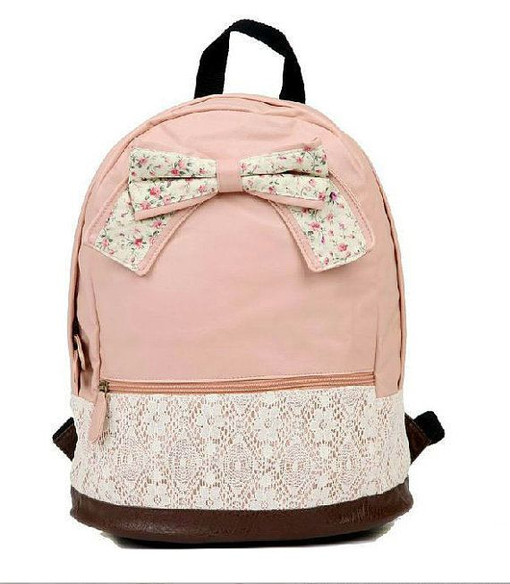 School Backpacks Online | Backpack God