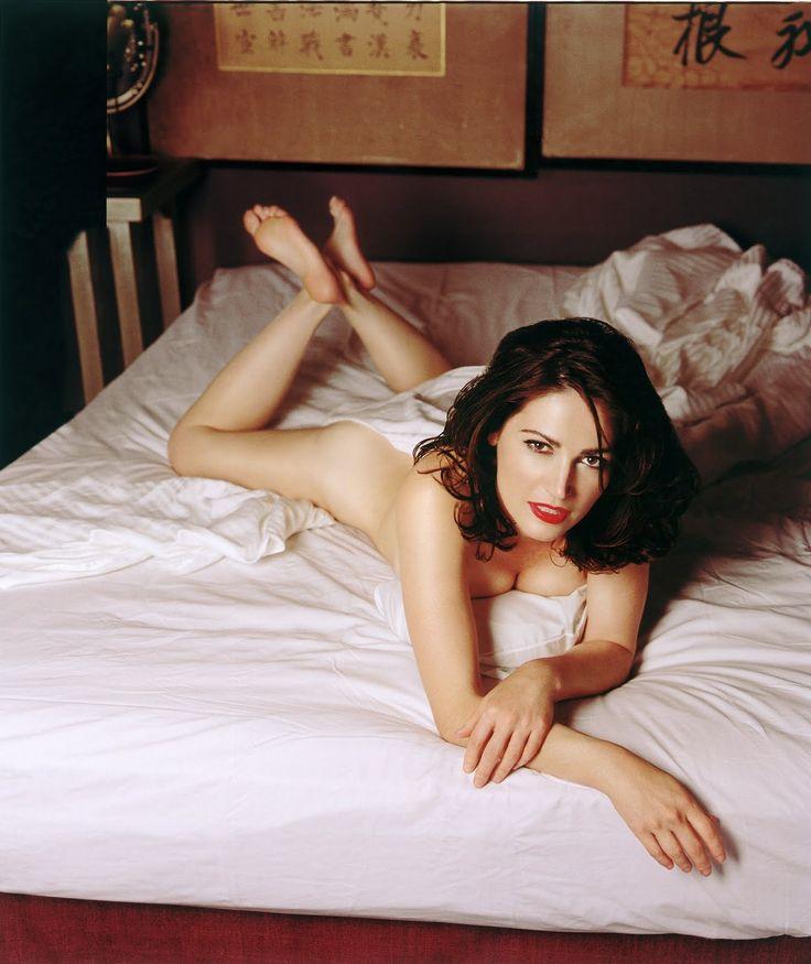 Free celebrity sex stories kim delaney