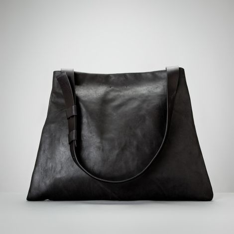 SIMONA TAGLIAFERRI MEDIUM SACK BAG