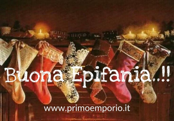#primoemporio #shop #boutique #moda #fashion #fw15 #mood #malefashion #mensfashion #men #menswear #followme #follow4follow #follow #arte #ecommerce #shoponline