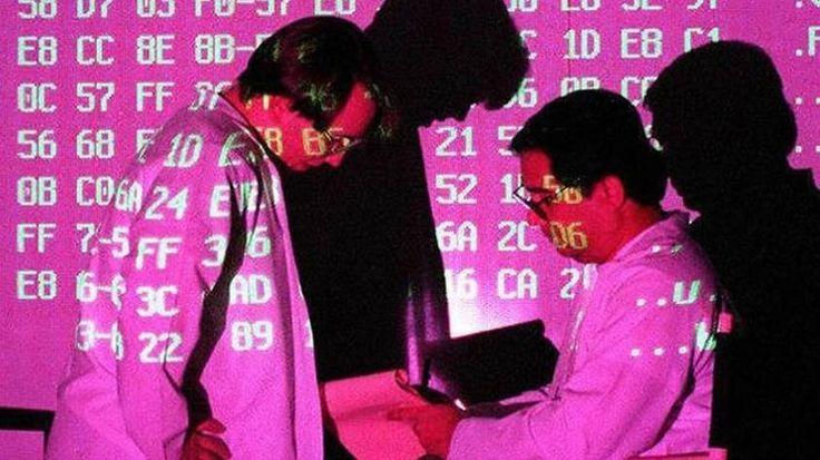 Ponte a prueba: ¿eres un descifrador de códigos informáticos nato?