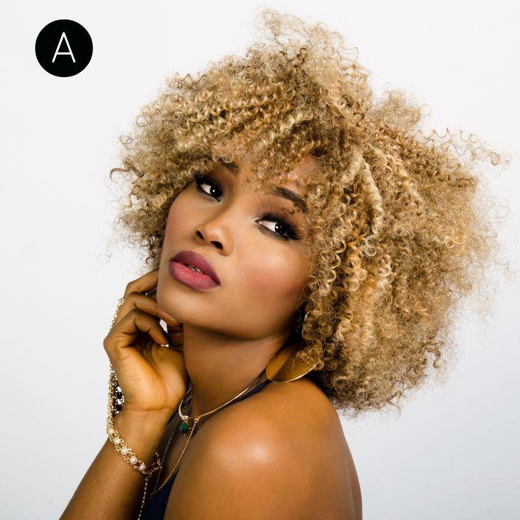 17 best ideas about Salon De Coiffure Afro on Pinterest | Salon ...