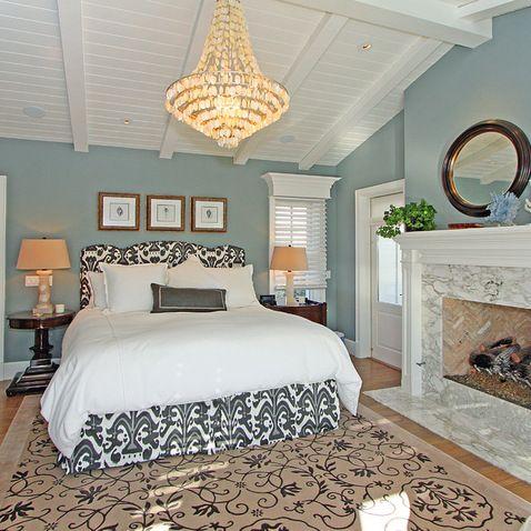 Best 25 benjamin moore quiet moments ideas on pinterest - Benjamin moore wedgewood gray living room ...
